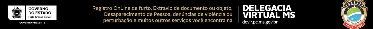 Novoengenho - delegacia