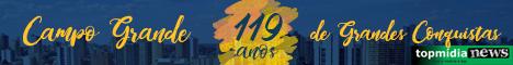 Aniversario CG - top mídia news