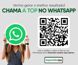 TopMidiams