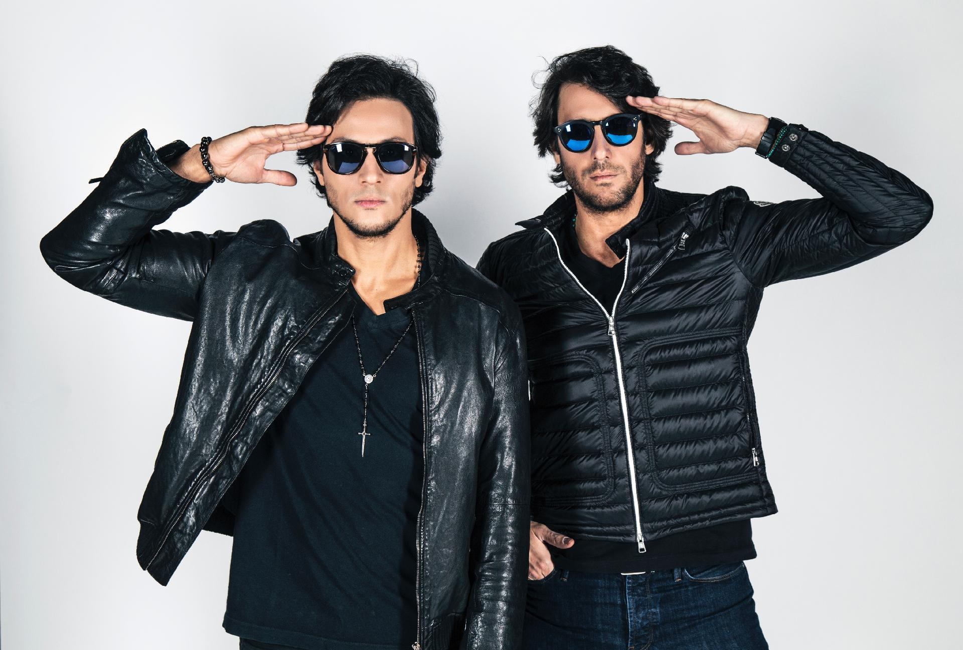 Projeto JetLag abre lançamento de DVD sertanejo em Campo Grande
